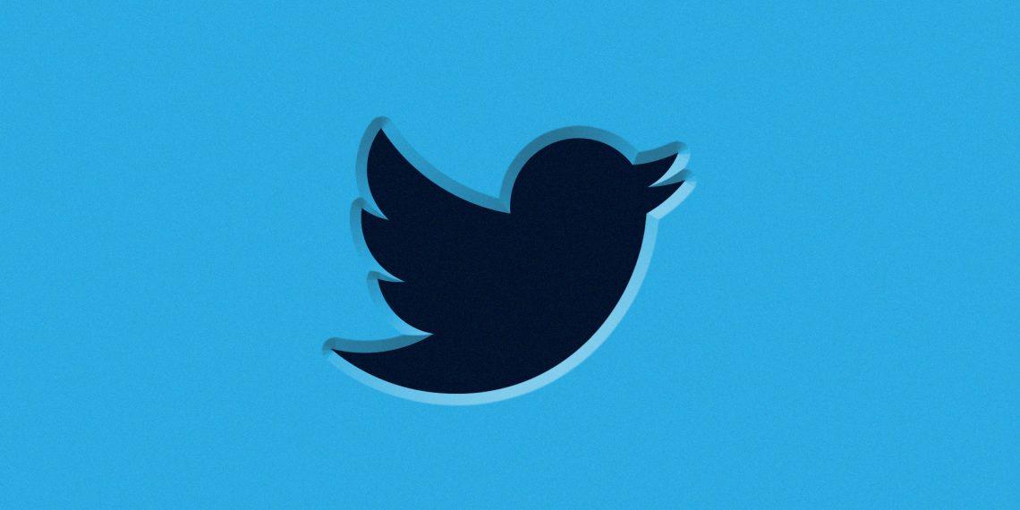 Twitter смягчил ограничение в 140 знаков