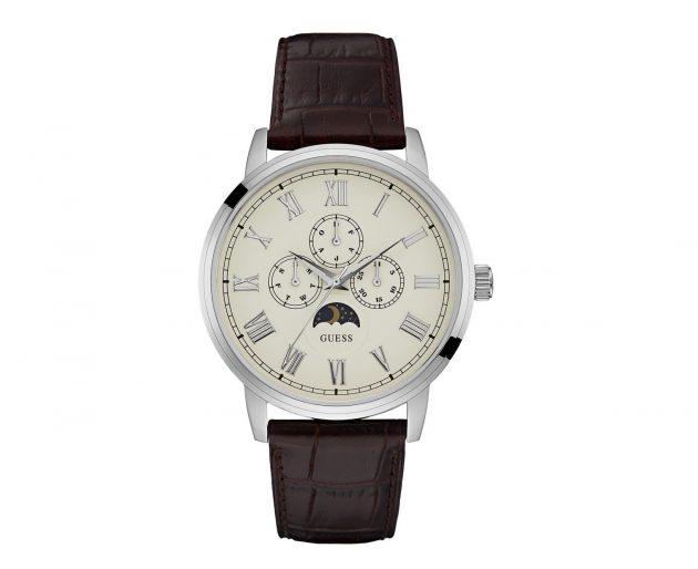 LetyShops: часы