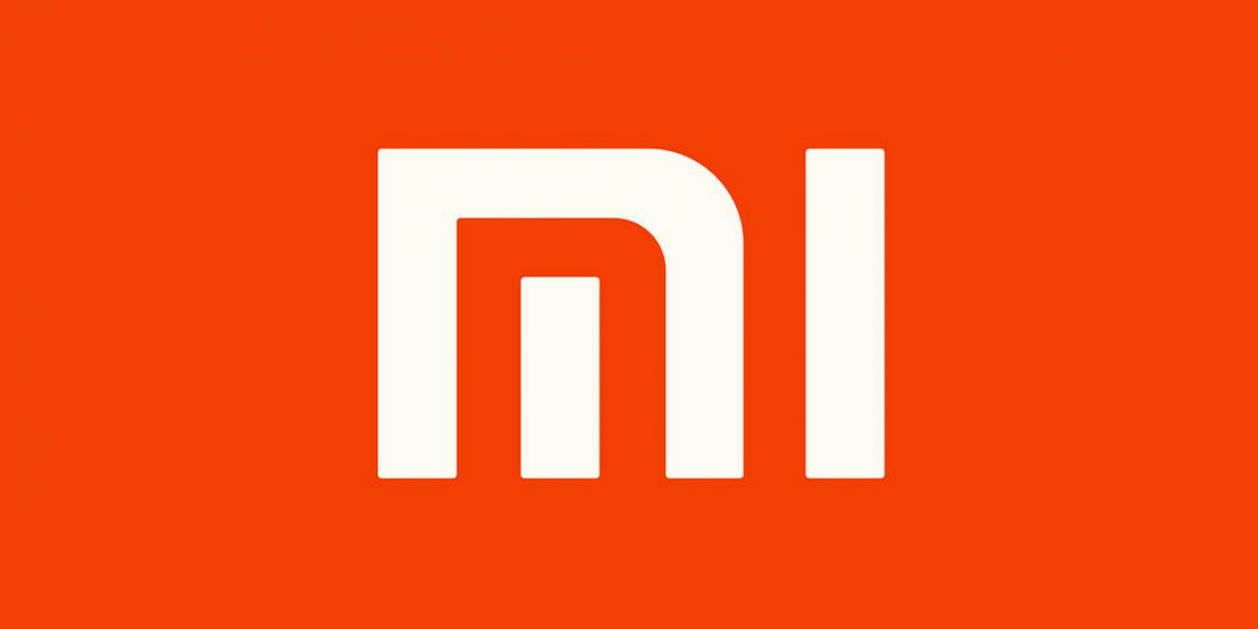 Xiaomi может устанавливать на смартфоны любые программы без ведома владельцев
