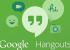 Google Hangouts для Chrome теперь работает как автономное приложение