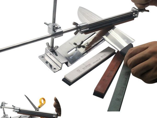 Китайские интернет-магазины: приспособление для заточки ножей