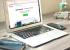 Безлимитный VPN в Opera теперь доступен для всех