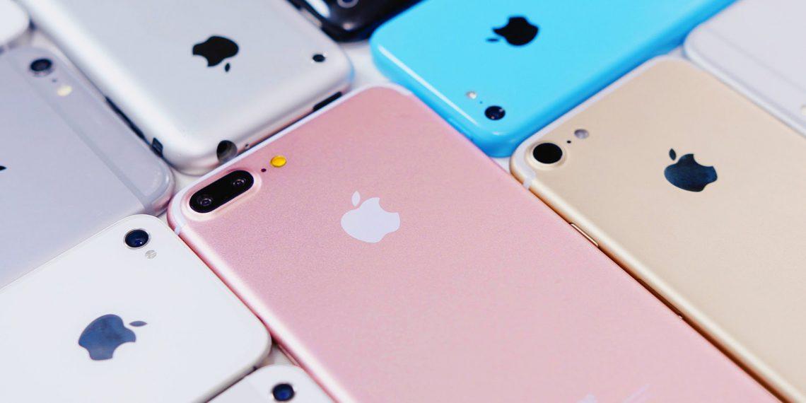 Почему лучше подождать год и не покупать iPhone 7