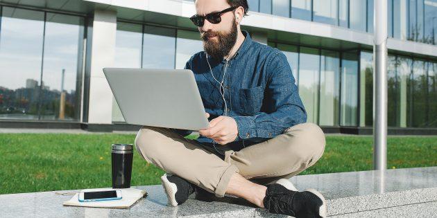 11 советов для начинающих тревел-блогеров