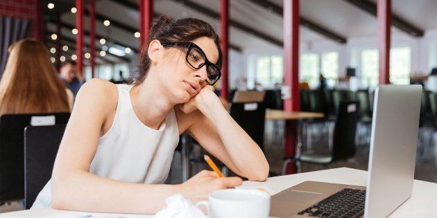 На что отвлечься во время поиска работы: 7 способов прокрастинировать с пользой