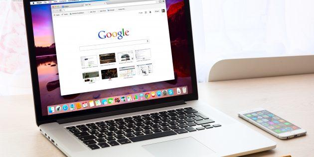 Toby — новый способ организации вкладок в браузере Chrome