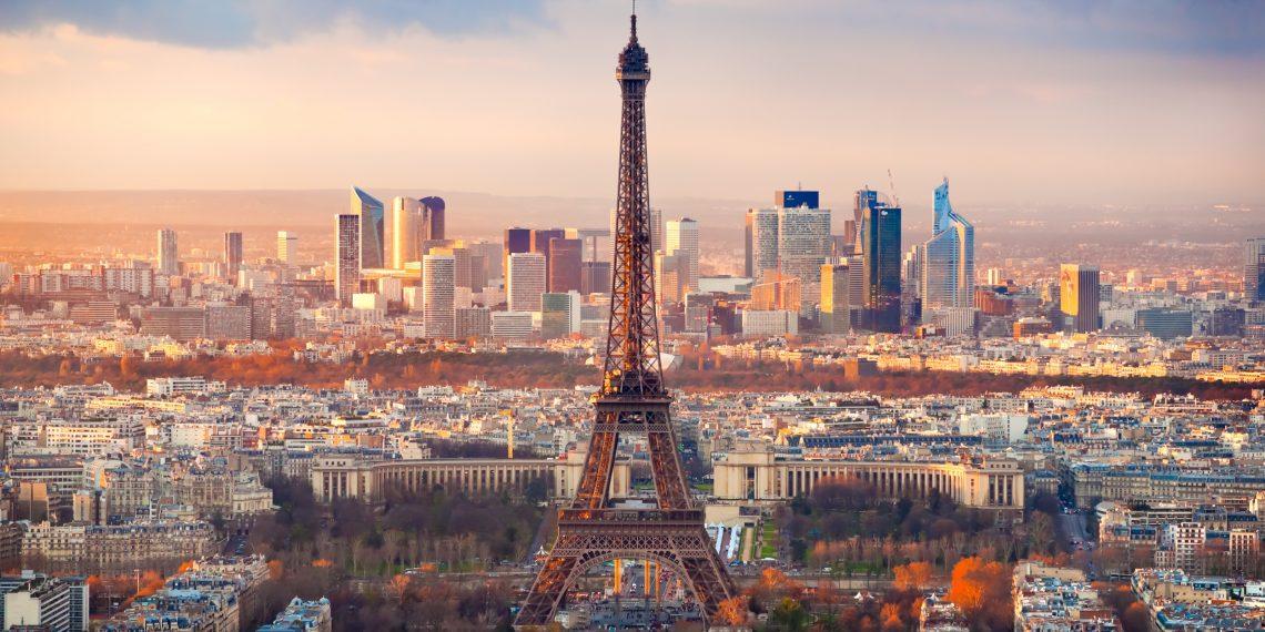 ТЕСТ: Знаете ли вы столицы наиболее известных стран?