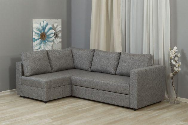 Когда пора менять диван