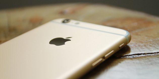 10 лучших приложений сентября для iPhone