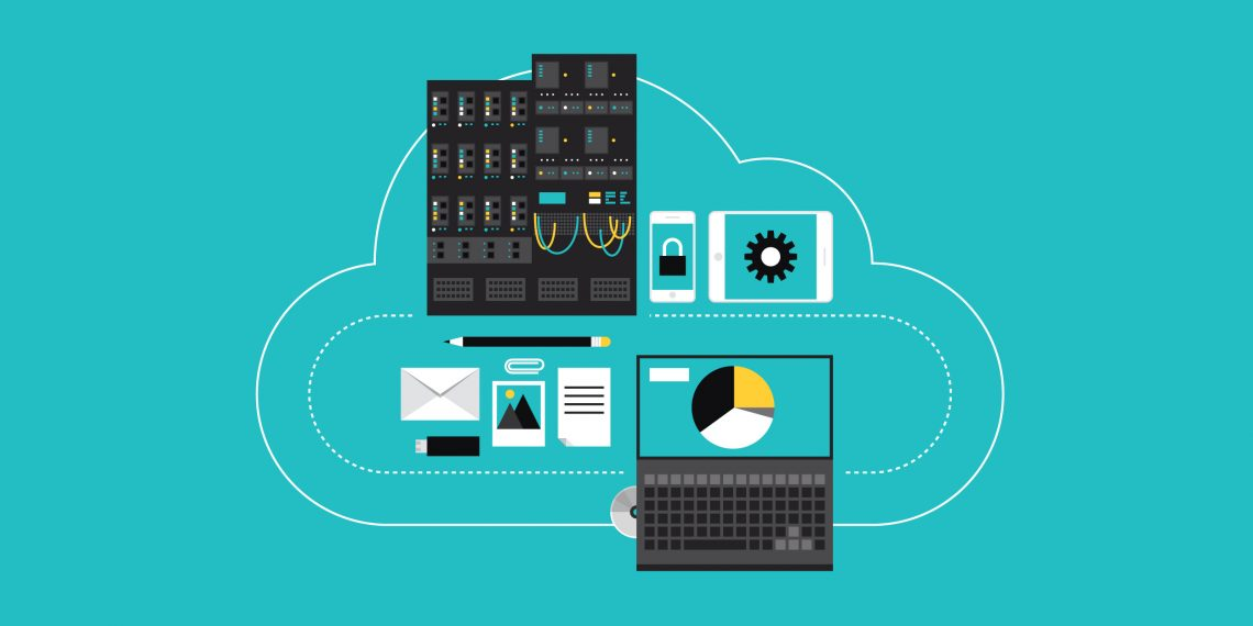WebHOST1 — доступный SSD-хостинг, который ещё и доплачивает вам