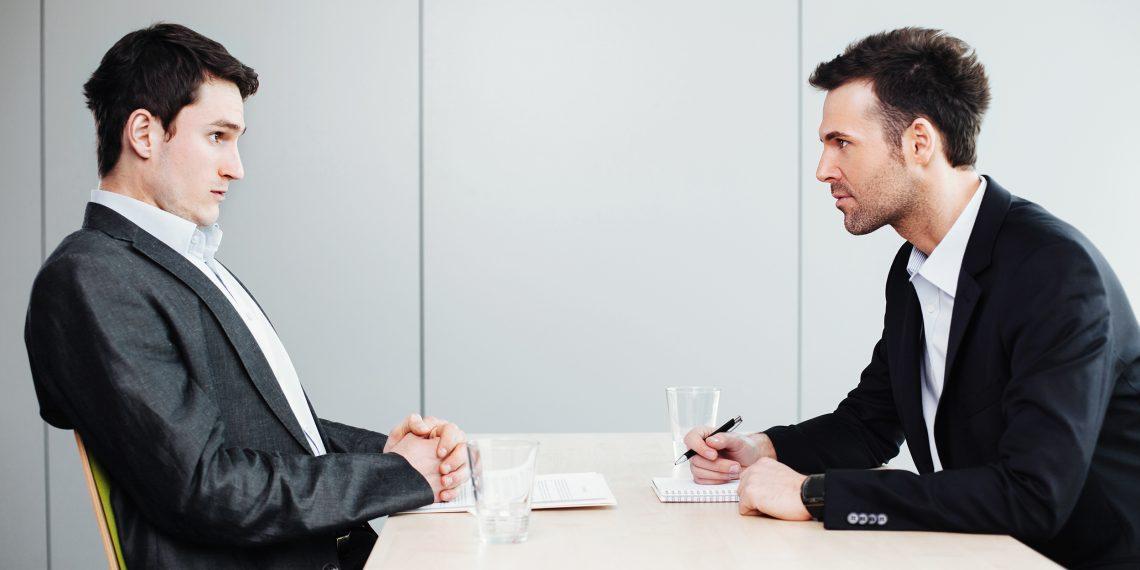 4 простых трюка, которые помогут при подборе персонала