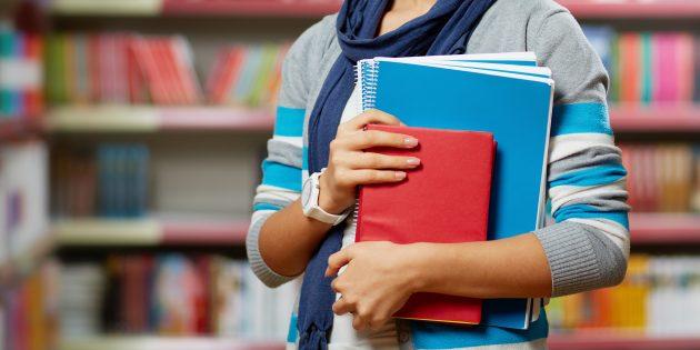 9 стипендий, на которые нужно успеть подать документы этой осенью