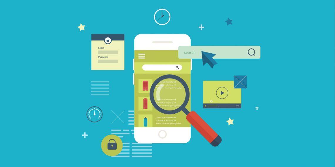 Как сделать мобильный сайт и привлечь новых клиентов