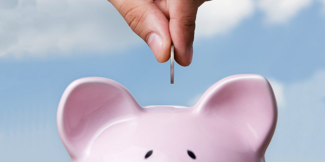 Как взять финансы под контроль