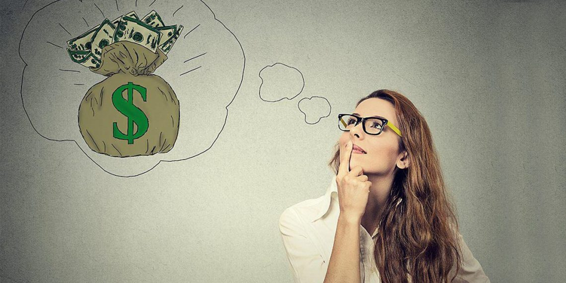 Работа мечты, или Как зарабатывать деньги в соцсетях
