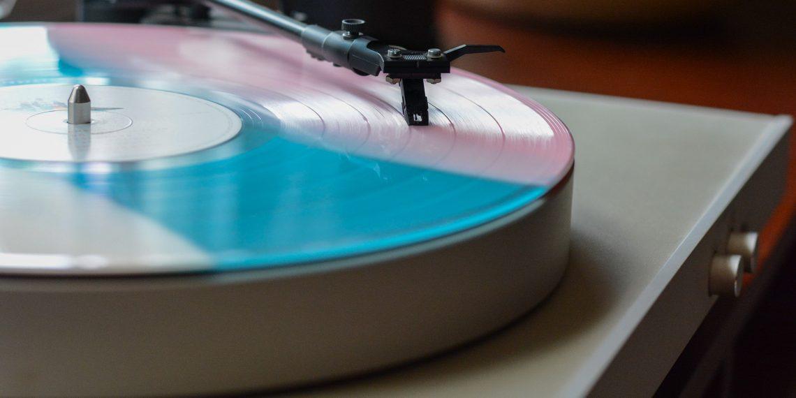 Focusmusic.fm — идеальная музыка для продуктивной работы