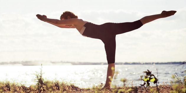 Йога, пилатес или стретчинг: что выбрать для растяжки и развития гибкости