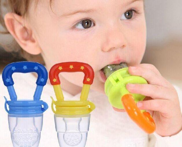 товары для молодых мам Ниблер