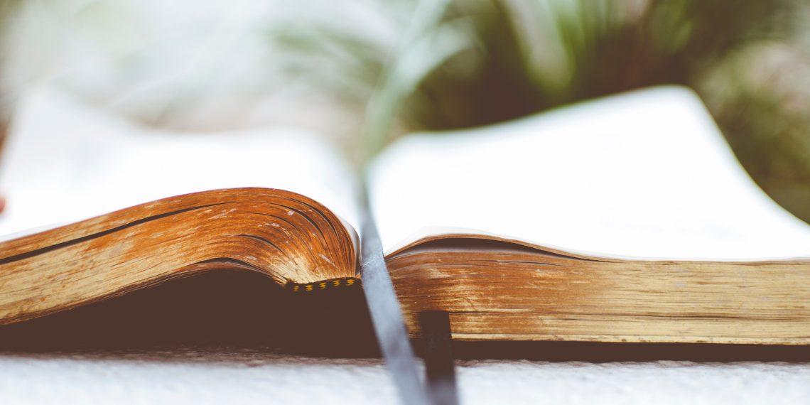 Как чтение помогает совершенствовать дух и тело