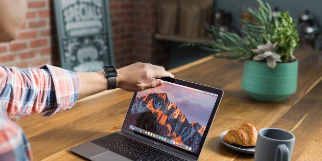 Как установить macOS Sierra и почему это стоит сделать