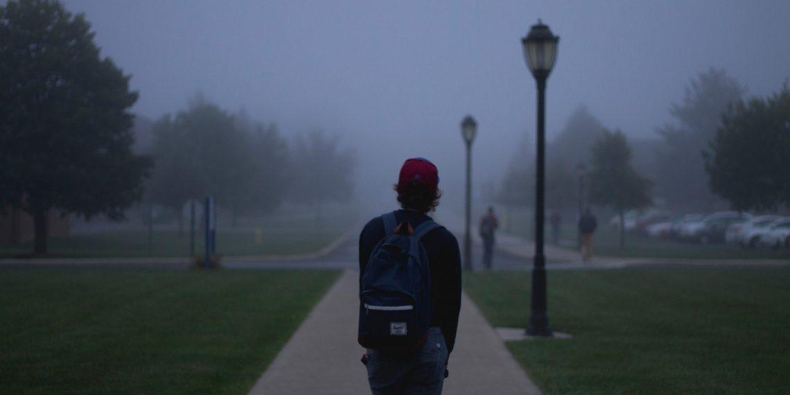7 причин уехать учиться в другой город