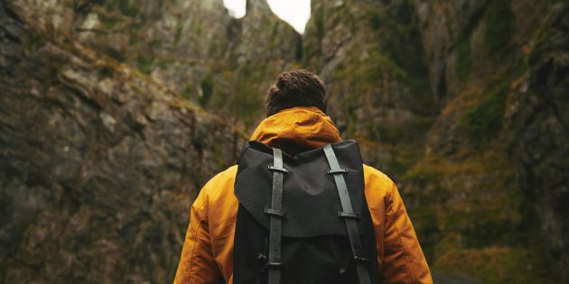 Почему время тянется медленнее, когда мы путешествуем