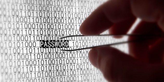Технология UnifyID может стать заменой «устаревшим» текстовым паролям