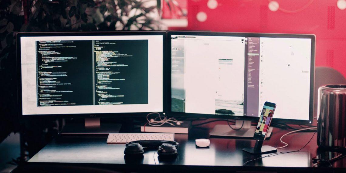 Tunnello — быстрый и бесплатный VPN-сервис