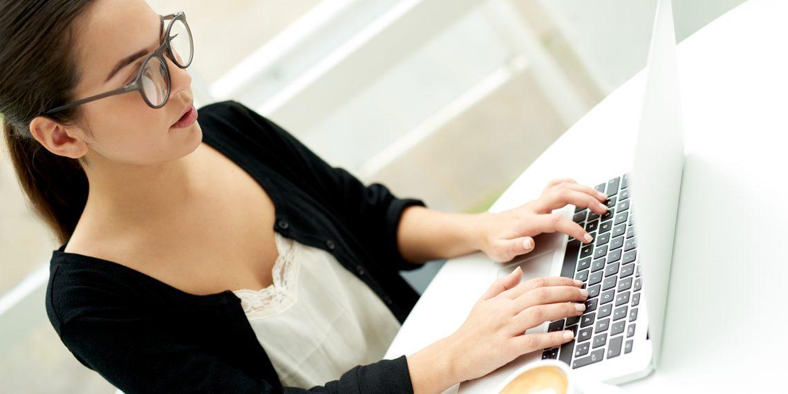 6 советов психолога о том, как организовать рабочий день