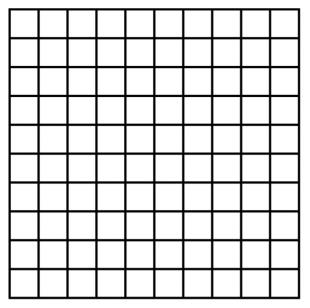 100-blocks-600x597
