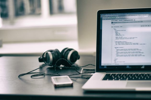 Основы экстремального программирования: как научиться качественно писать код