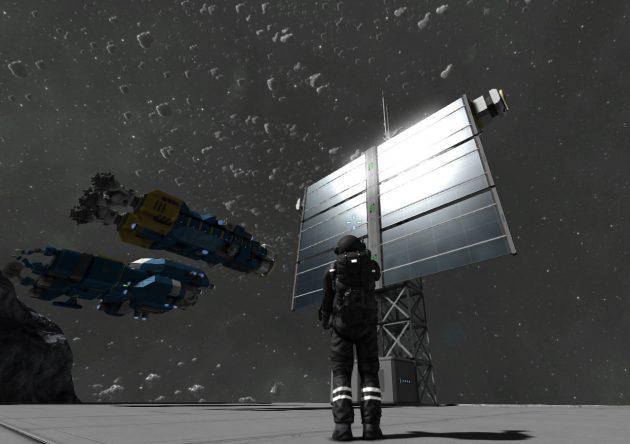 Инженерия будущего