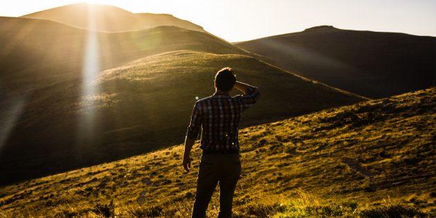 12 вещей, которые не обязательно успеть сделать до 30 лет