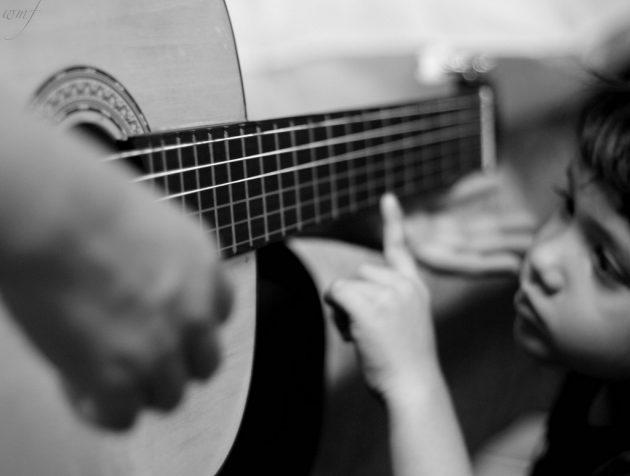 Музыка и общество