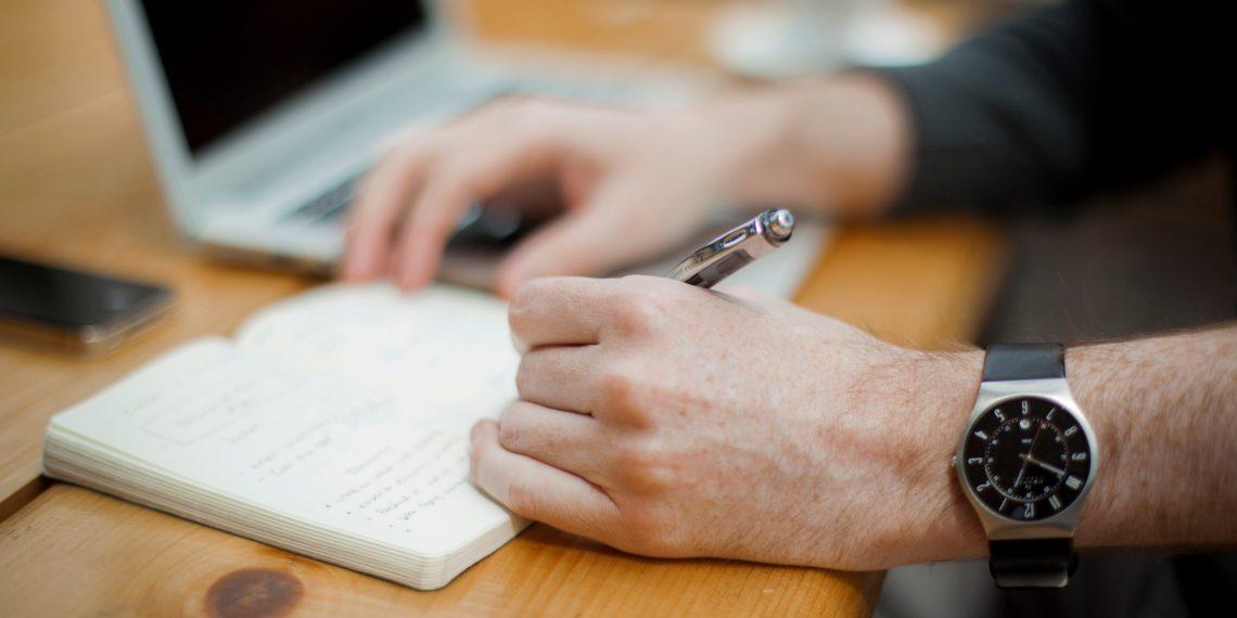 Как на всё находить время и быть продуктивным