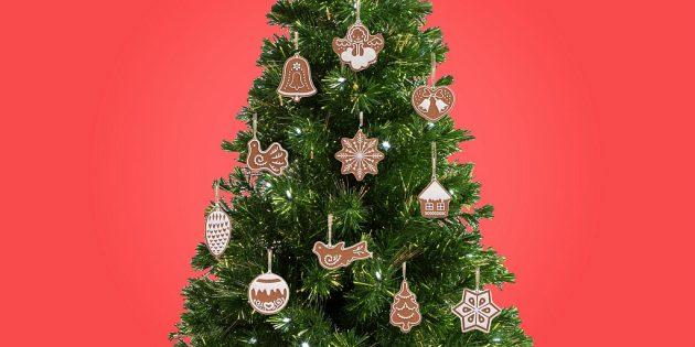 Что купить 11.11 на распродаже AliExpress: подборка новогодних товаров