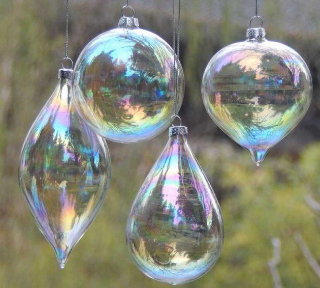 Что купить 11.11 на распродаже AliExpress: набор шариков