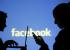 Facebook запустил Workplace — новую социальную сеть для работы