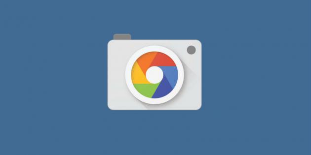 Как установить камеру из нового смартфона Pixel на своё устройство