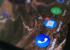 Google Messenger 2.0 для Android получил более удобный интерфейс и новую иконку