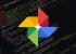 Как использовать Google Photos в качестве хостинга изображений для сайта