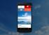 Новая версия «Яндекс.Браузера» для Android делает чтение в сети более удобным