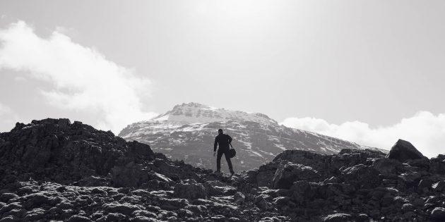 7 советов для тех, кто хочет всегда достигать целей