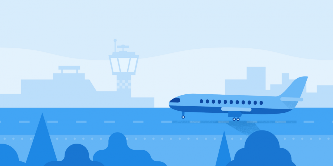 Google Flights предупредит о повышении стоимости авиабилетов