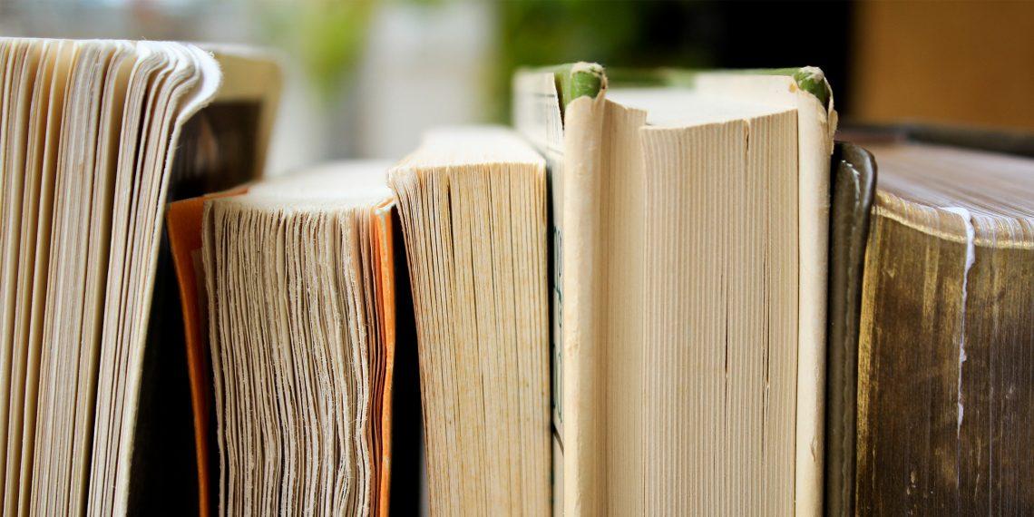 10 книг для развития памяти