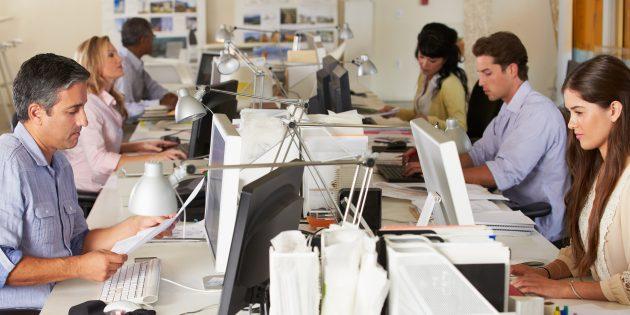Иллюзия занятости: почему у нас не так много дел, как нам кажется