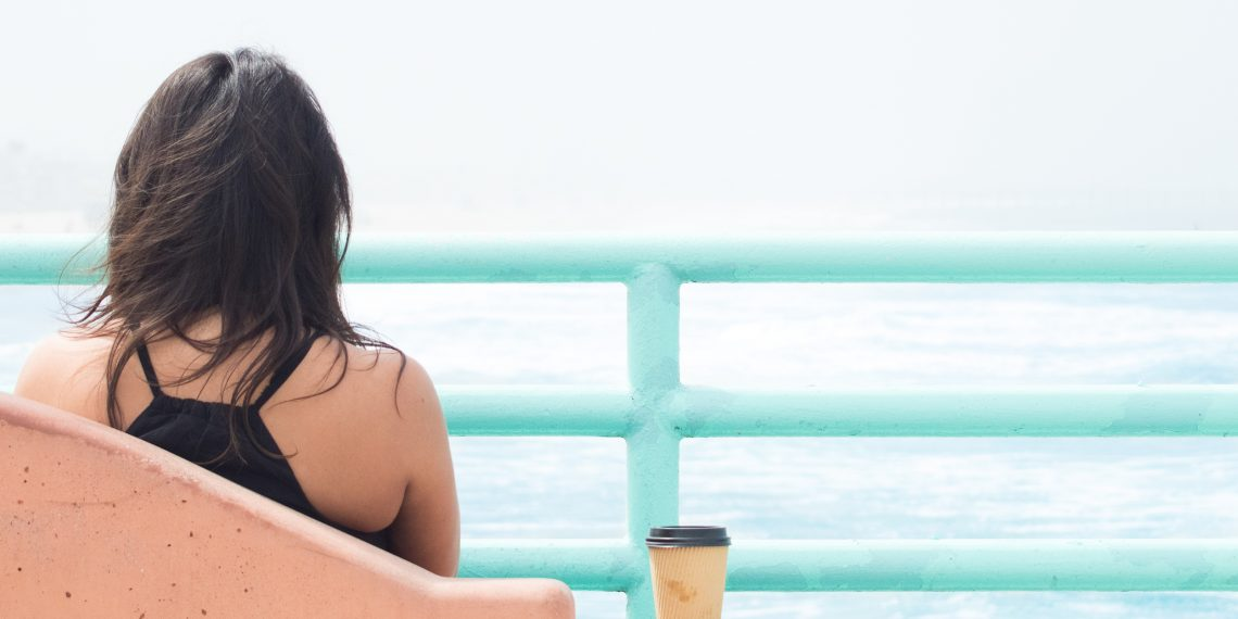 7 способов защитить себя от негатива