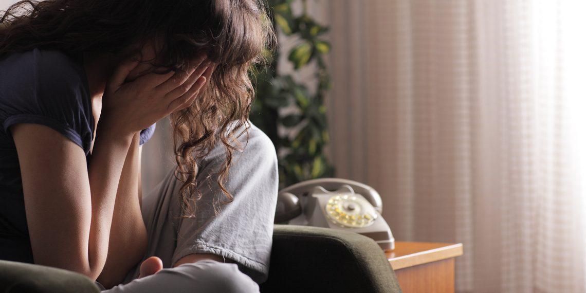 Уроки потери: чему может научить горе