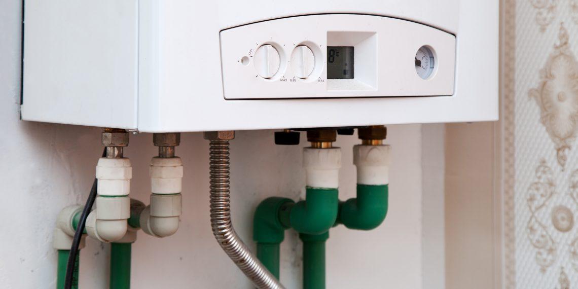 Почему не работает газовая колонка и что с этим делать