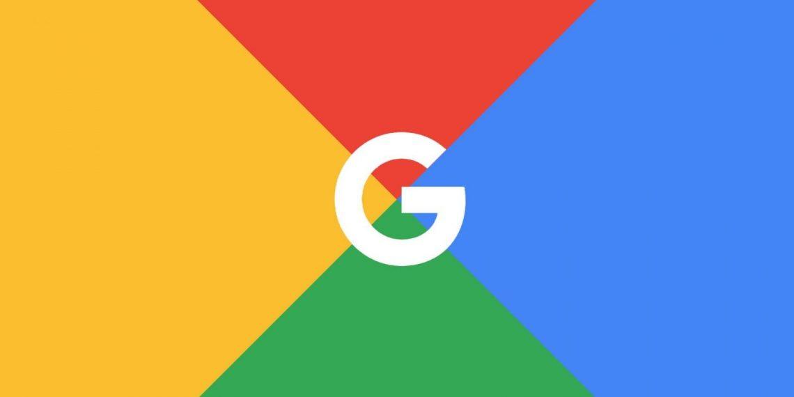 Итоги презентации Google: Pixel и Pixel XL, Google Assistant и ни слова об Andromeda OS